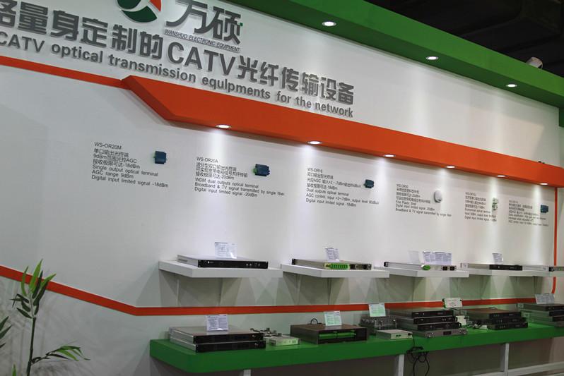 山东万硕光电设备有限公司